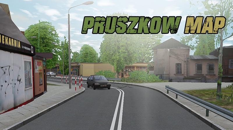 Euro Truck Simulator 2 Mods | OMSI 2 mods & LOTUS mods