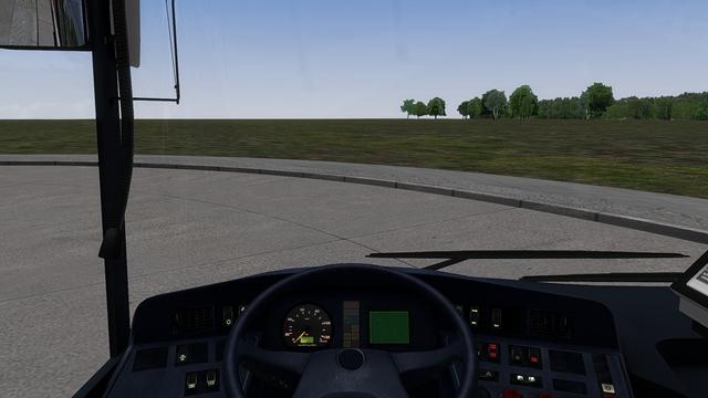 [OMSI2] Neoplan N4416 V1 (Centroliner) 5